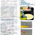 11月安全運転のポイント2